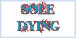 Sole Dying