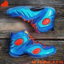 "Custom ""Chinese Penny"" 
