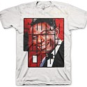Swag King Cole T-Shirt by GourmetKickz