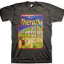 Way Too Cold / Theraflu T-Shirt by GourmetKickz