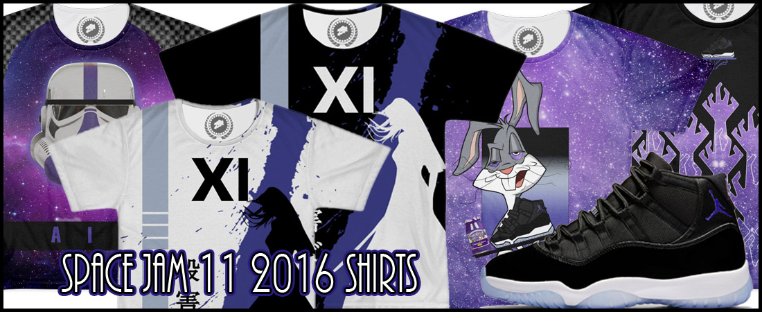 spacejam11shirtsleadin