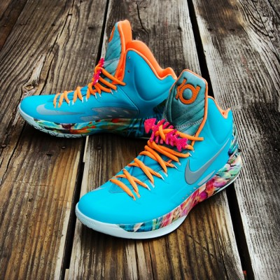 "Custom ""305"" KD5 